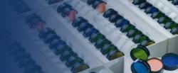 光学部品・光学材料・光学加工・光学機器・ガラス関連部品の国内外メーカー取扱商社です。